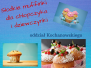 2020-07-24: muffinki