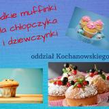 1.-muffinki