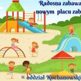1.-plac-zabaw