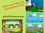 2020-08-03: piękna nasza polska cała