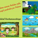 1.-Piękna-nasza-Polska-cała-czyli-podróże-po-Polsce