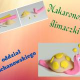 1.-Makaronowe-ślimaczki