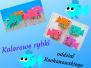 2020-08-07-kolorowe rybki
