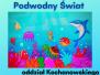 2020-08-07: podwodny swiat
