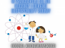 2020-08-14: eksperymenty