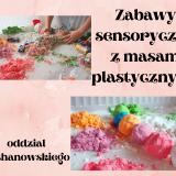 1.Zabawy-sensoryczne-z-masami-plastycznymi