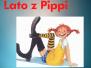 2020-09-13: lato z pippi