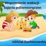 1.-Wspomienie-wakacji-zajęcia-polisensoryczne