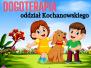 2020-09-18: dogoterapia