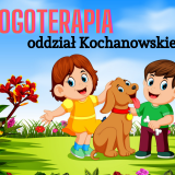 1.dogoterapia