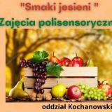 1._Smaki-jesieni-_-Zajęcia-polisensoryczne