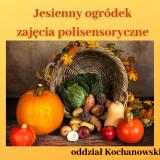 1.-Jesienny-ogródek-zajęcia-polisensoryczne