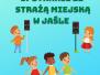 """2020-10-01: """"Bezpieczna droga do przedszkola"""""""