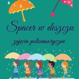 1.-Spacer-w-deszczu