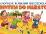 2020-10-06: Sprintem do maratonu