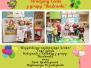 2020-10-07: urodziny lenki