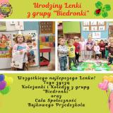 1.-zyczenia-lenka