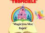 """2020-10-14: """"Magiczna Moc Bajek"""""""