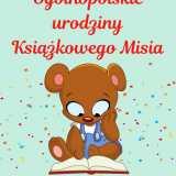 Ogólnopolskie-urodziny-Książkowego-Misia