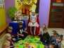 2020-10-23: Literackie urodziny Zosi
