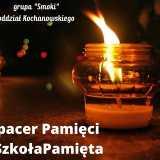 Spacer-Pamieci-SzkolaPamieta
