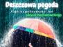 2020-11-14: deszczowa pogoda