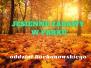 2020-11-18: jesienne zabawy w parku