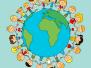 2020-11-20: dzień praw dziecka