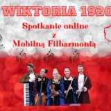 wiktoria 1920