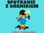 2020-12-03: Górnik