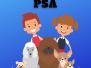2020-12-14: Mały opiekun psa