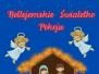 2020-12-22: betlejemskie swiatełko pokoju