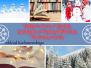 2021-01-14: spotkanie z miejską biblioteką