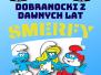 2021-02-12: smerfy