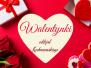 2021-02-14: Walentynki