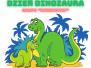 2021-02-26: dzień dinozaura