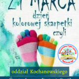 oddział Kochanowskiego