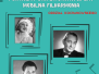 2021-05-12: mobilna filharmonia
