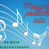 Muzyczne powitanie lata
