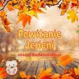 Powitanie Jesieni