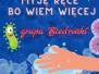 """2021-10-18:""""Myję ręce, bo wiem więcej""""- grupa """"Biedronki"""""""