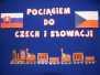 27.11.2020: Czechy i Słowacja