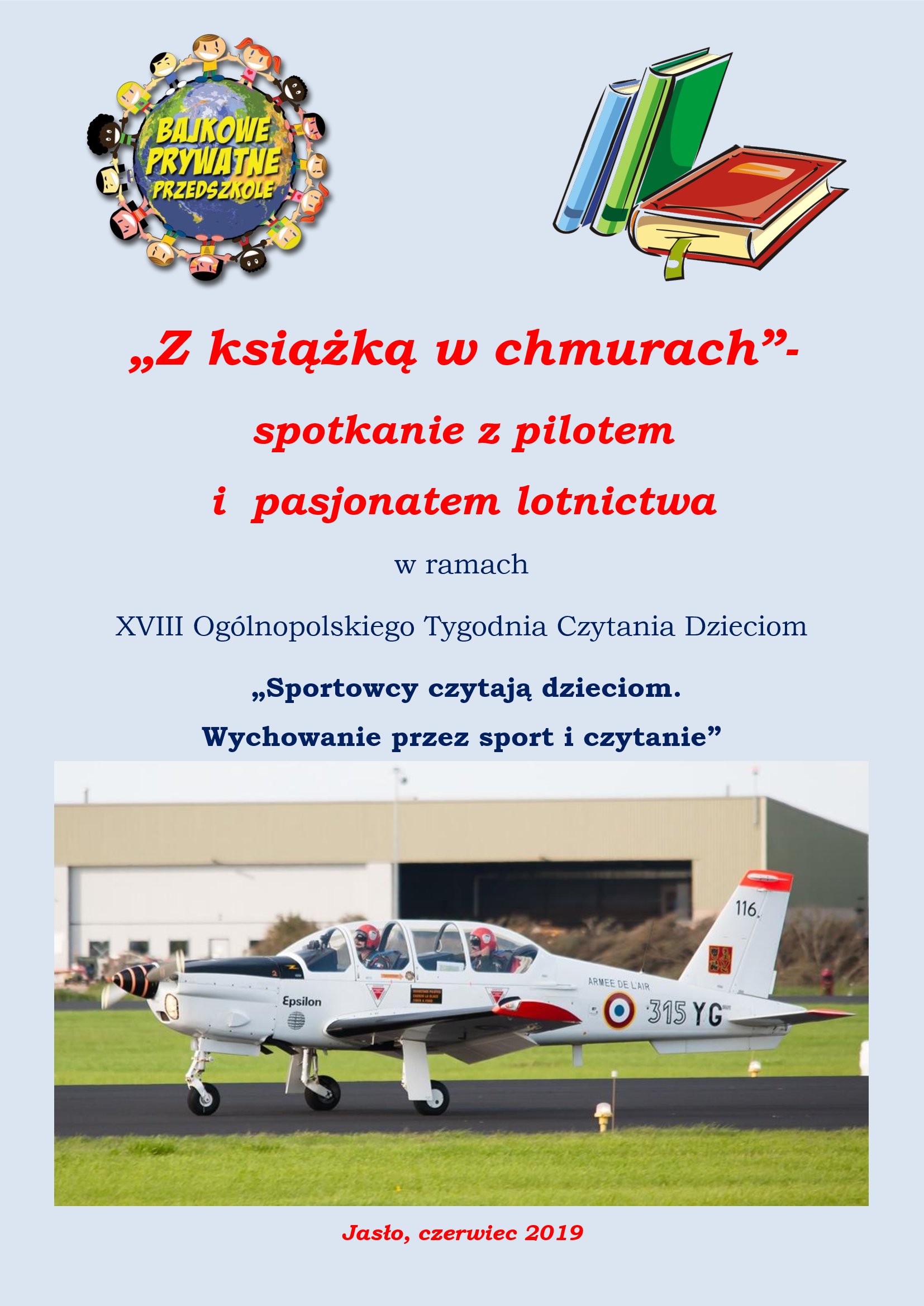 spadochroniarz1 (1)