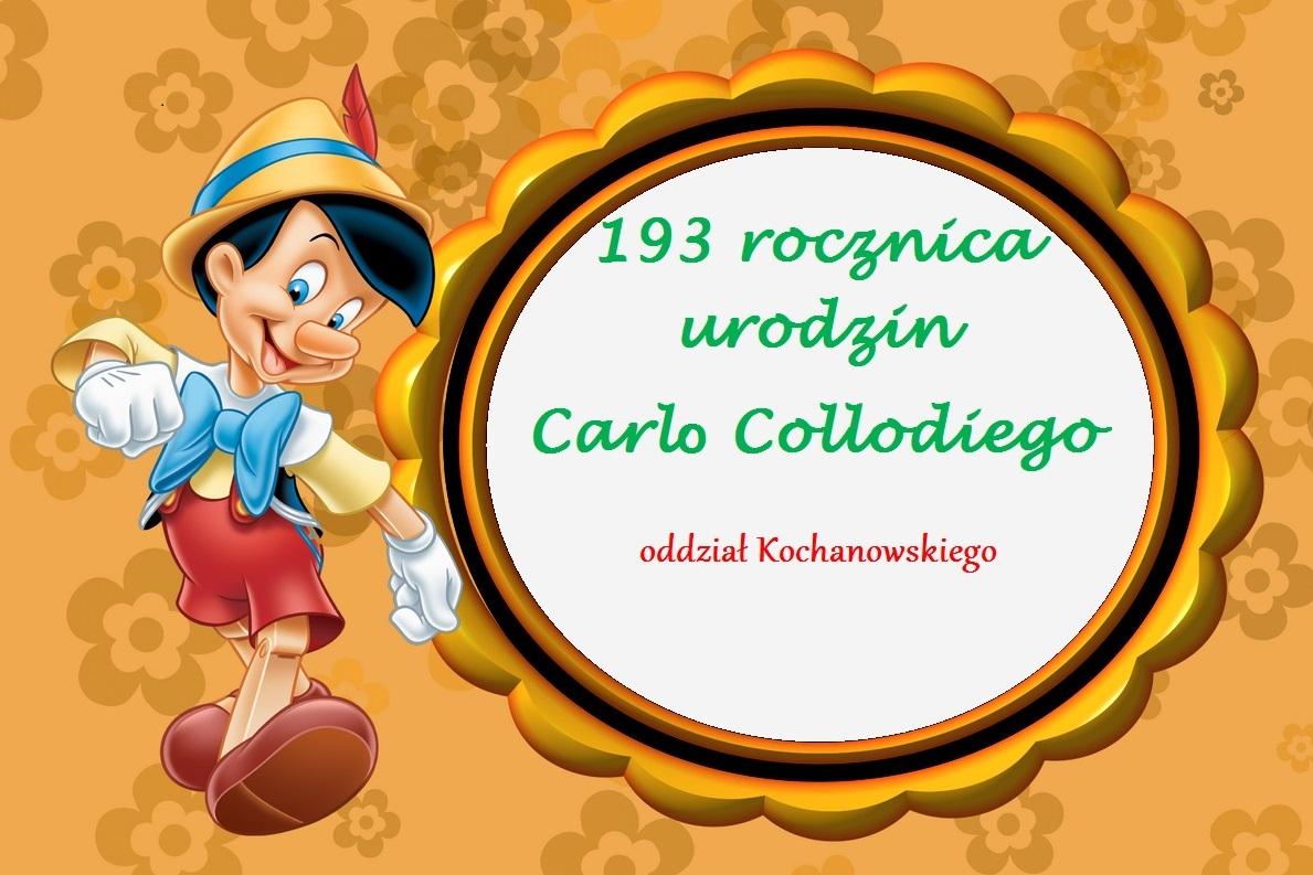 1.Carlo