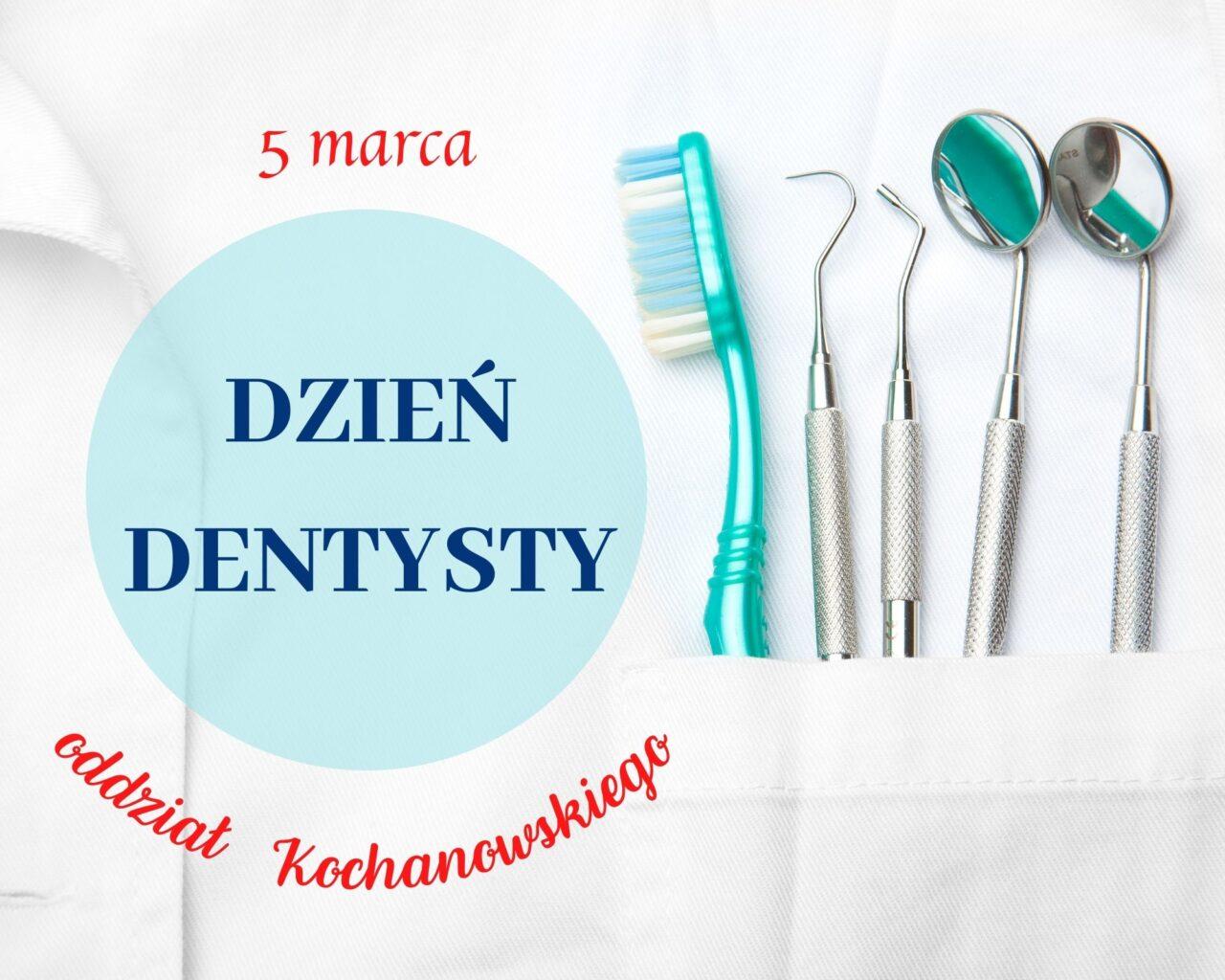 1.dentysta