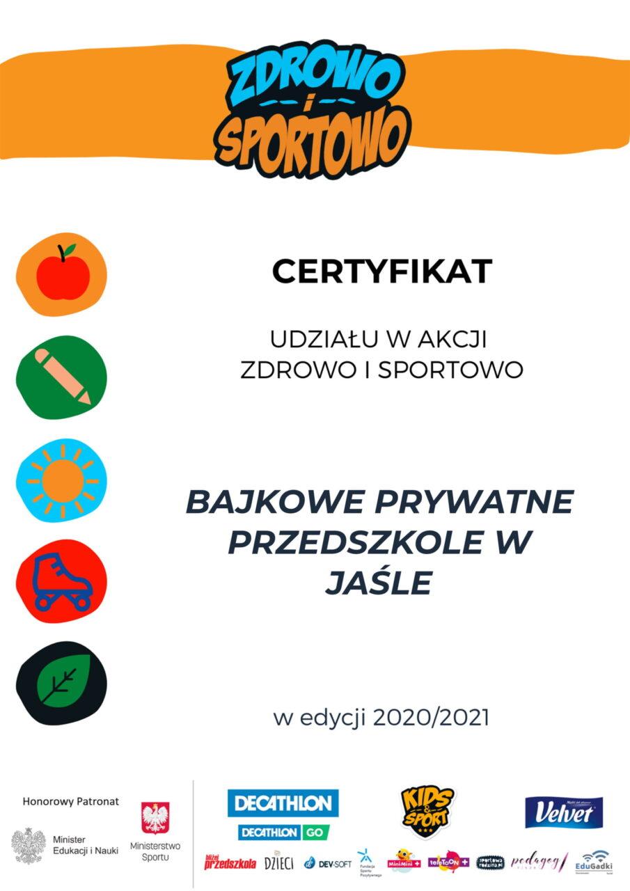 placowka – alacetnar@gmail.com-1